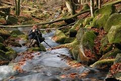 2013 11 01 123941 WBO 9939 19 1000 -- Es ist kein Ort zu nass um zu Fotografieren