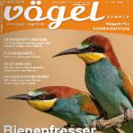 Vögel-Zeitschrift